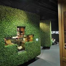 Florence Nightingale Müzesi